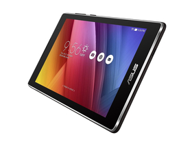 asus-zenpad-z170c-1a016a-16gb-wifi-tablet-black-android_dcb04582.jpg