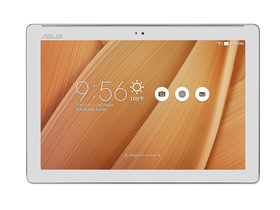 asus-zenpad-z300c-1l055a-16gb-wifi-tablet-metal-android_898ee889.jpg