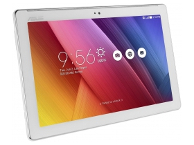 asus-zenpad-z300cg-1l034a-16gb-wifi-3g-tablet-gold-android_0ac232cd.jpg