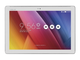 asus-zenpad-z300cg-1l034a-16gb-wifi-3g-tablet-gold-android_438e0847.jpg