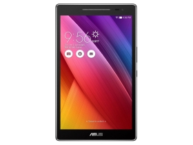 Asus ZenPad Z380C-1A049A 16GB Wifi tablet, Black (Android)