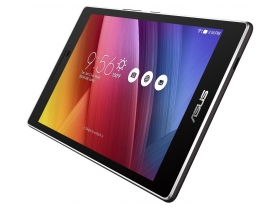 asus-zenpad-z380c-1a049a-16gb-wifi-tablet-black-android_dc0019c6.jpg