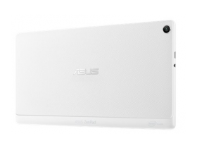 asus-zenpad-z380c-1b047a-16gb-wifi-tablet-white-android_0d28f94e.png