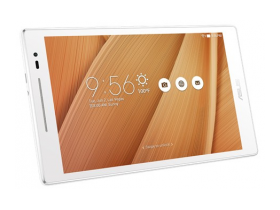 asus-zenpad-z380c-1b047a-16gb-wifi-tablet-white-android_6fd933d7.png