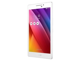 asus-zenpad-z380kl-1b011a-16gb-wifi-4g-lte-tablet-white-android_2b263ba7.jpg