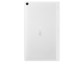 asus-zenpad-z380kl-1b011a-16gb-wifi-4g-lte-tablet-white-android_8111b68d.jpg