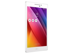 asus-zenpad-z380kl-1b011a-16gb-wifi-4g-lte-tablet-white-android_a2f35f9a.jpg