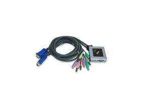 aten-cs62-b-2-port-kvm-switch_a8e4cb2e.jpg