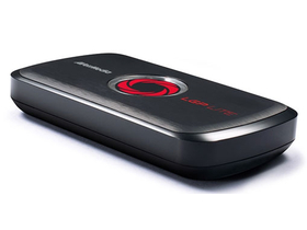 AverMedia GL310 Live Gamer Portable Lite