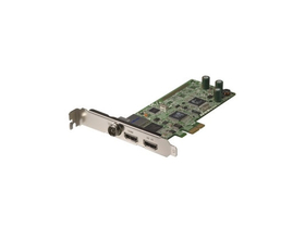 avermedia-h727-hd-avertv-capture-hd-pci-e-tv-tuner_a48f23c1.jpg