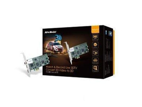 avermedia-h727-hd-avertv-capture-hd-pci-e-tv-tuner_c18ef418.jpg