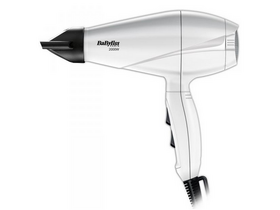 babyliss-6604we-pro-hajszarito-2000-w-ac-motorral_bc0aa9c6.png