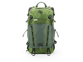 MindShift Gear BackLight ruksak, 18L, Woodland