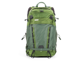 MindShift Gear BackLight раница, 26L, Woodland