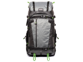 MindShift Gear BackLight Elite 45L ruksak, Storm Gray