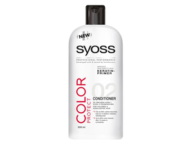 Syoss Color balzam za kosu, 500 ml