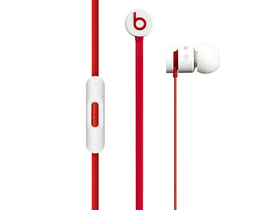 beats-by-dr-dre-urbeats-fulhallgato-feher_ad073c42.jpg