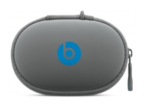 beats-powerbeats2-vezetek-nelkuli-fulhallgato-active-collection-kek_46a293a6.jpg