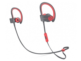 beats-powerbeats2-vezetek-nelkuli-fulhallgato-active-collection-piros_44aa9bc2.jpg