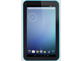 beex-rainbow-4gb-wifi-tablet-blue-android_7856fe43.png