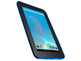 beex-rainbow-4gb-wifi-tablet-blue-android_8d5dcf28.png