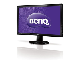 benq-gl2450-24-led-monitor_87338d08.jpg