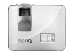 BenQ MW632ST ShortThrow Projektor