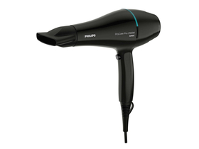 Philips BHD272/00 DryCare Advanced Pro hajszárító
