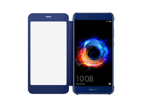 Honor View Cover tok Honor 8 pro