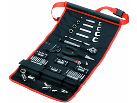 Black & Decker A7063 set orodij