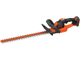 Black & Decker GTC18452PC trimer za živicu