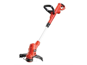 Black & Decker ST4525 trimer