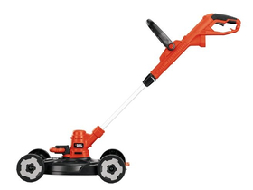 Black & Decker ST5530CM 3-IN-1 trimer / kosilica za travu