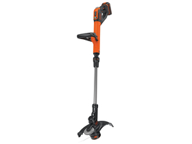 Black & Decker STC1820EPC