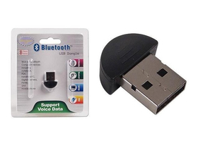 blue-bts-2-s-bluetooth-usb-adapter_de512968.jpg
