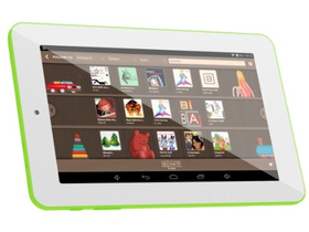bookr-kids-mesetablet-8gb-wifi-tablet-zold-android-fel-eves-bookr-kids-mesetar-elo_08698c39.jpg
