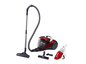 Hoover BR71 JCAR011
