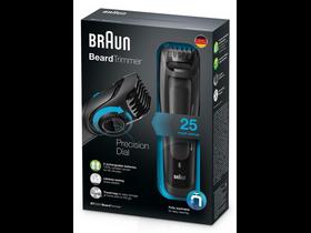 Braun BT5050 Szakállvágó  Braun BT5050 Szakállvágó  Braun BT5050 Szakállvágó . 814203d037