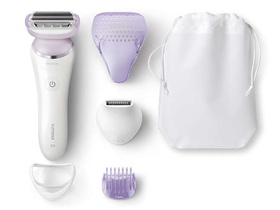 Philips BRL170/00 SatinShave Advanced Lady Shaver