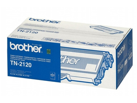 Toner Brother HL 2140/2150N/2170W 2,6K, negru
