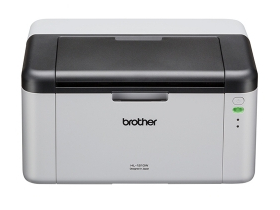 Brother HL-1210W WIFI mono Laserdrucker