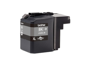 Toner  Brother LC229XLBK negru