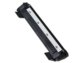 Brother TN-1030 toner, fekete