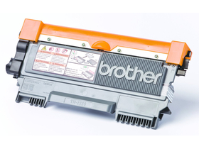 Toner Brother TN2220 compatibil HL 2240, 2240D, 2250DN, negru