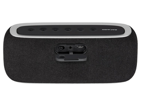 Mac Audio BT Tec 3000 prijenosni bluetooth zvučnik