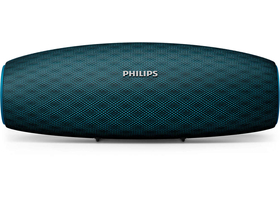 Boxa Philips BT7900A/00 Bluetooth