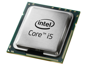 Intel Core i5-7500 s1151 Box