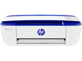 HP 3790 Deskjet Ink Advantage e-All-in-One tintasugaras nyomtató