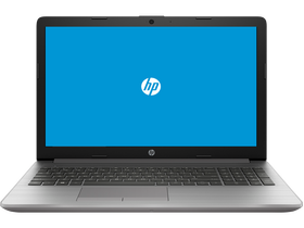 Notebook HP 250 G7 6BP04EA#AKC FHD, negru (tastatura layout HU)