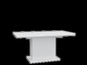 EST42 bővíthető étkező asztal 71f31e8c42